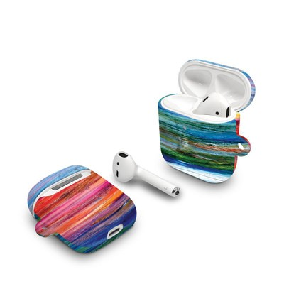 Apple AirPods Case - Waterfall