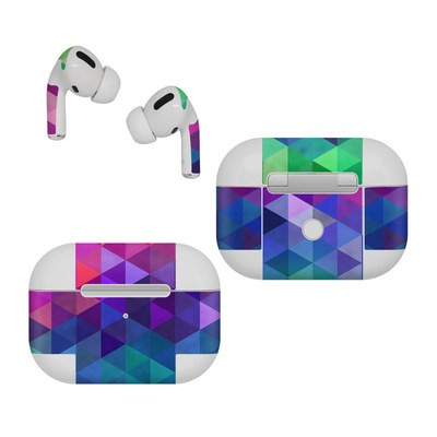 Apple AirPods Pro Skin - Charmed