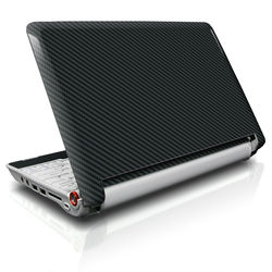 Aspire ONE Skin - Carbon