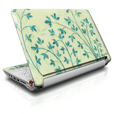 Aspire ONE Skin - Beauty Branch