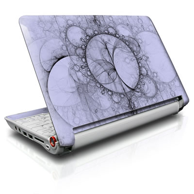 Aspire ONE Skin - Effervescence