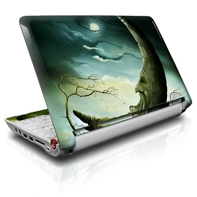 Aspire ONE Skin - Moon Stone