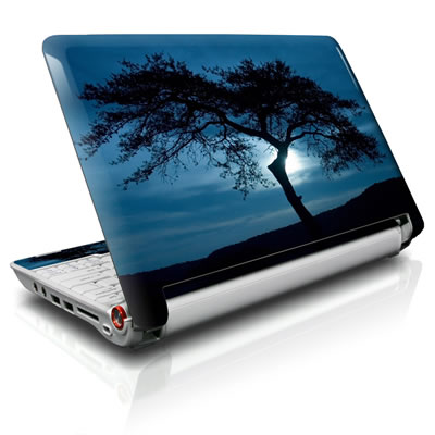 Aspire ONE Skin - Stand Alone