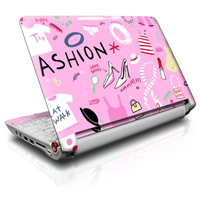 Aspire ONE Skin - Tres Chic
