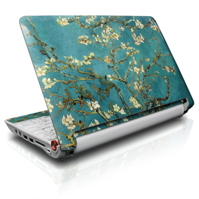 Aspire ONE Skin - Blossoming Almond Tree