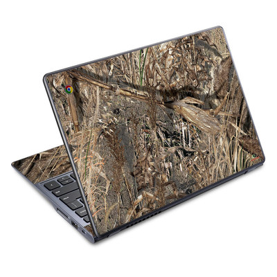 Acer Chromebook C720 Skin - Duck Blind