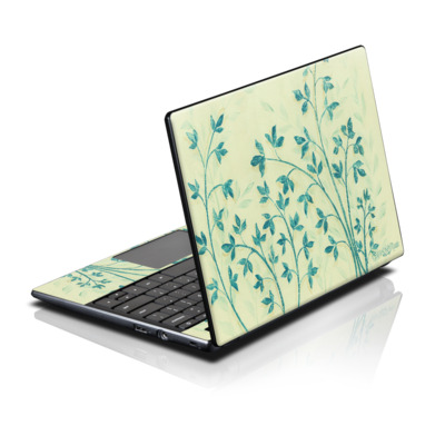 Acer AC700 ChromeBook Skin - Beauty Branch