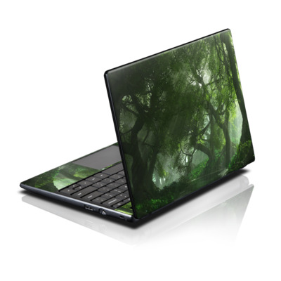 Acer AC700 ChromeBook Skin - Canopy Creek Spring
