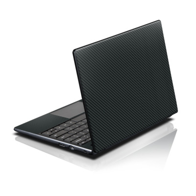 Acer AC700 ChromeBook Skin - Carbon