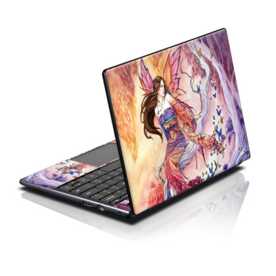 Acer AC700 ChromeBook Skin - The Edge of Enchantment