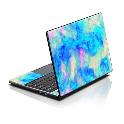 Acer Ac700 Chromebook Skins Decalgirl