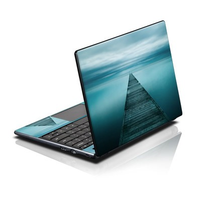 Acer AC700 ChromeBook Skin - Evening Stillness
