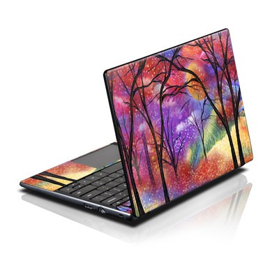 Acer AC700 ChromeBook Skin - Moon Meadow