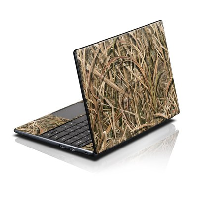 Acer AC700 ChromeBook Skin - Shadow Grass Blades