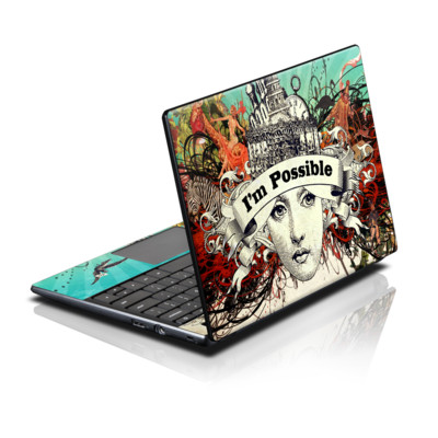 Acer AC700 ChromeBook Skin - Possible