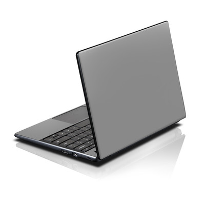 Acer AC700 ChromeBook Skin - Solid State Grey