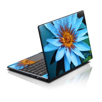 Acer AC700 ChromeBook Skin - Sweet Blue