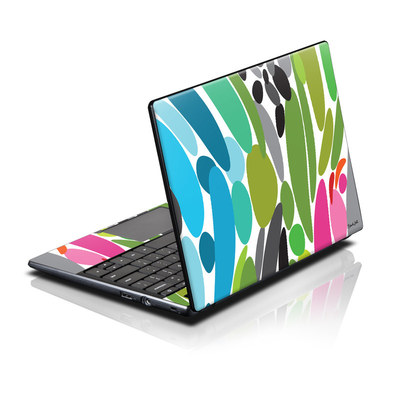 Acer AC700 ChromeBook Skin - Twist