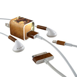 Apple iPhone Charge Kit
