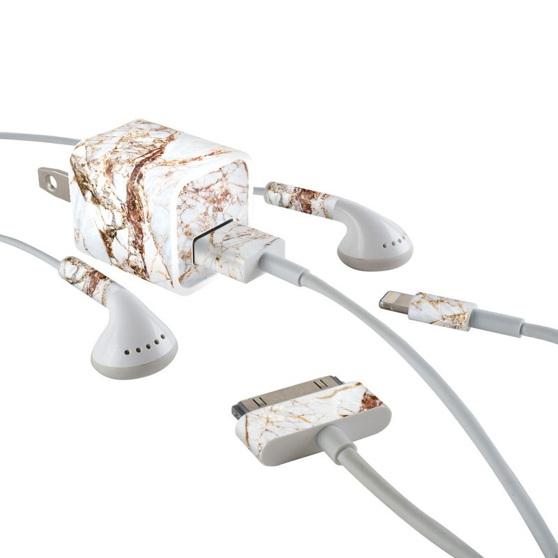 Iphone earbuds skin - iphone earbuds iphone 7 lightning