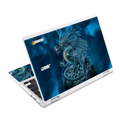 Acer Chromebook R11 Skin - Abolisher