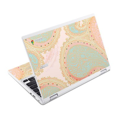 Acer Chromebook R11 Skin - Casablanca Dream