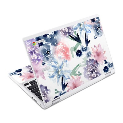 Acer Chromebook R11 Skin - Dreamscape