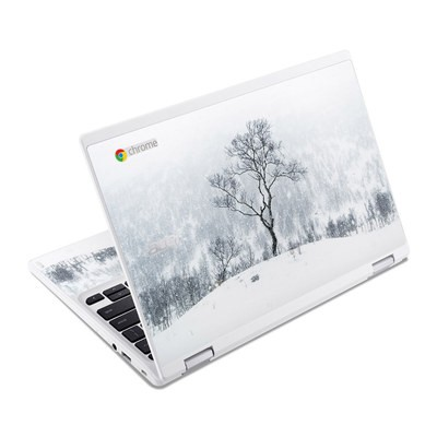 Acer Chromebook R11 Skin - Winter Is Coming