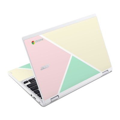 Acer Chromebook R11 Skin - Wish