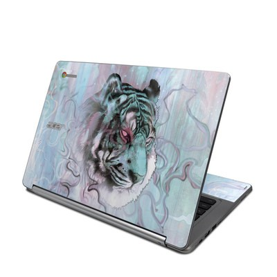 Acer Chromebook R13 Skin - Illusive by Nature