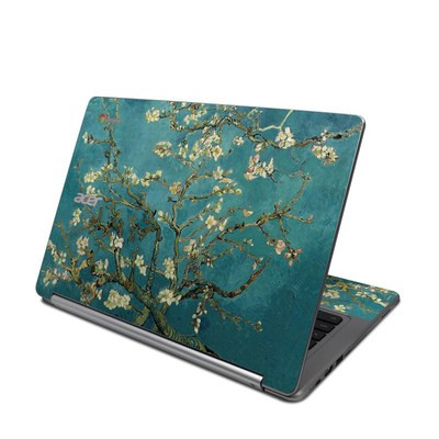 Acer Chromebook R13 Skin - Blossoming Almond Tree