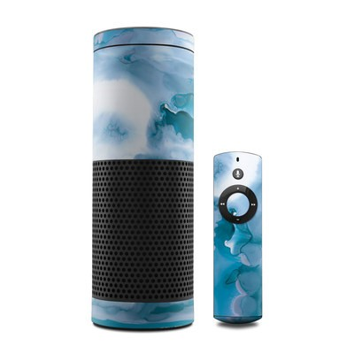 Amazon Echo Skin - Zephyr