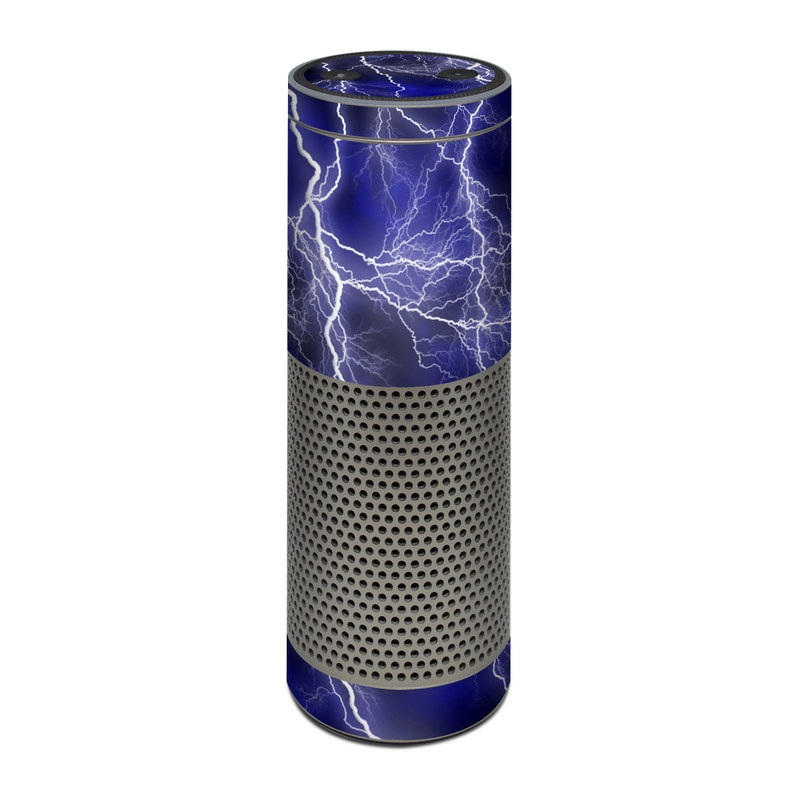 Amazon Echo Plus Skin
