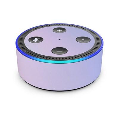 Amazon Echo Dot 2nd Gen Skins Decalgirl