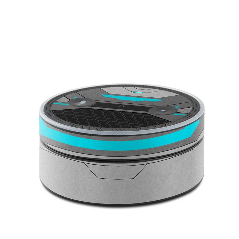 Amazon Echo Dot Skin - Spec