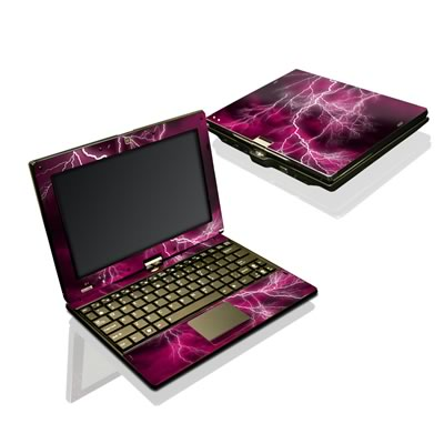 Asus Eee Touch T101