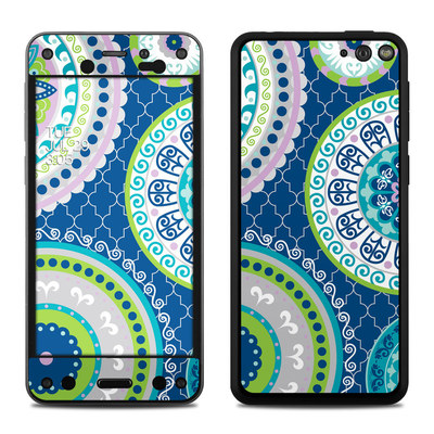 Amazon Fire Phone Skin - Medallions