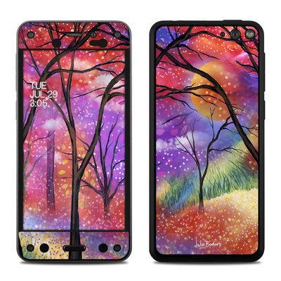 Amazon Fire Phone Skin - Moon Meadow