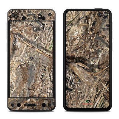 Amazon Fire Phone Skin - Duck Blind