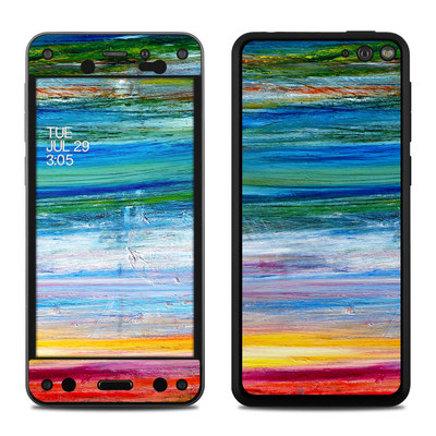 Amazon Fire Phone Skin - Waterfall