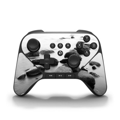Amazon Fire Game Controller Skin - Gotland