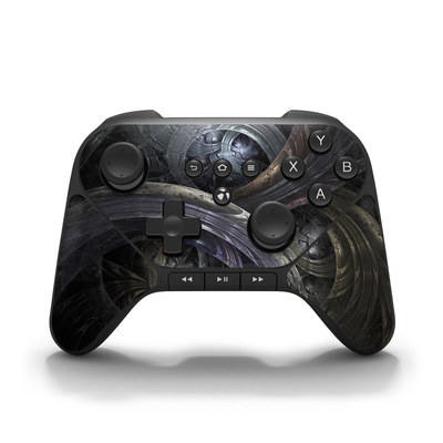Amazon Fire Game Controller Skin - Infinity