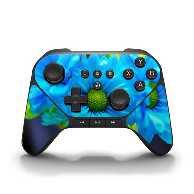 Amazon Fire Game Controller Skin - In Sympathy