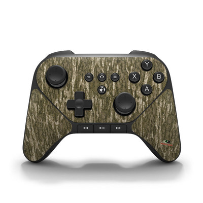 Amazon Fire Game Controller Skin - New Bottomland