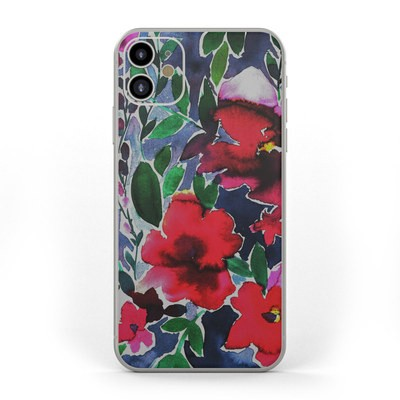 Apple iPhone 11 Skin - Evie