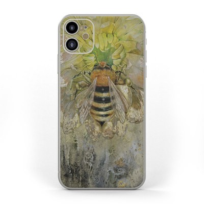 Apple iPhone 11 Skin - Honey Bee
