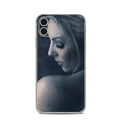 Apple iPhone 11 Skin - Marie