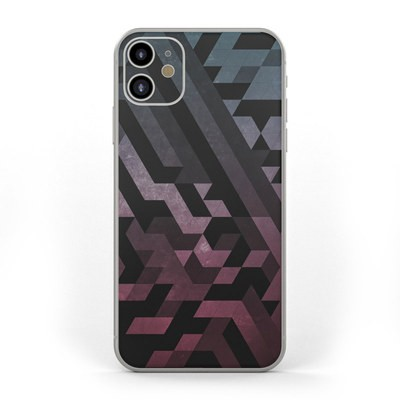 Apple iPhone 11 Skin - Multiplex