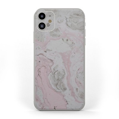 Apple iPhone 11 Skin - Rosa Marble