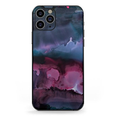 Apple iPhone 11 Pro Skin - Dazzling